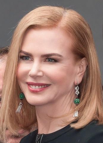 Nicole Kidman (*20.Juni 1967), Quelle: Siebbi, Lizenz: CC BY-SA 3.0