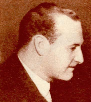 Michael Curtiz (*24.Dezember 1886, †11.April 1962), Quelle: Unbekannt, Lizenz: Public domain