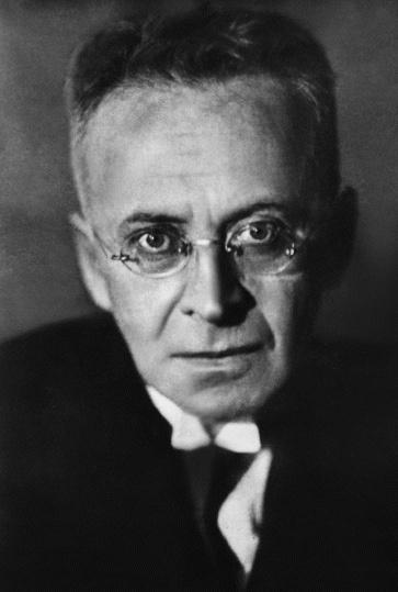 Karl Kraus (*28.April 1874, †12.Juni 1936), Quelle: Anonym, Lizenz: Public domain