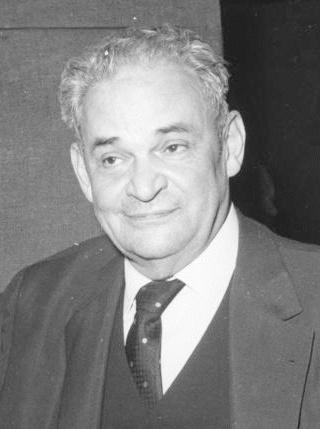 Fritz Kortner (*12.Mai 1892, †22.Juli 1970), Quelle: Unbekannt, Lizenz: CC BY-SA 3.0 de