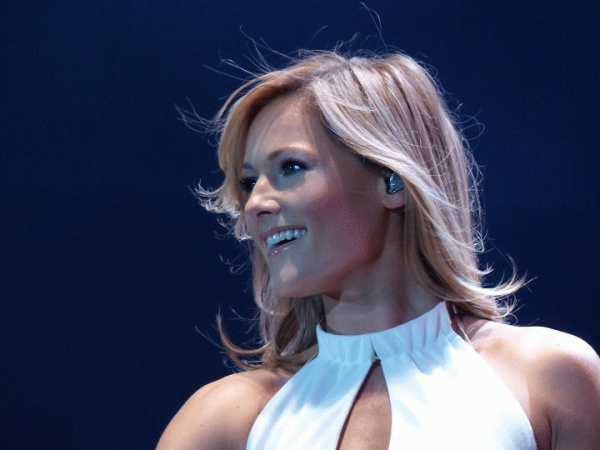 Helene Fischer (*05.August 1984), Quelle: Fred Kuhles, Lizenz: CC BY-SA 3.0