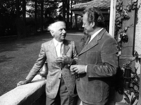 Max Ernst (*02.April 1891, †01.April 1976), Quelle: Gräfingholt, Detlef, Lizenz: CC BY-SA 3.0 de