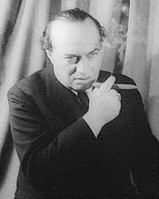Franz Werfel (*10.September 1890, †26.August 1945), Quelle: Carl Van Vechten, Lizenz: Public domain