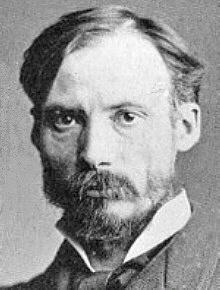 Pierre-Auguste Renoir (*25.Februar 1841, †03.Dezember 1919), Lizenz: Public domain